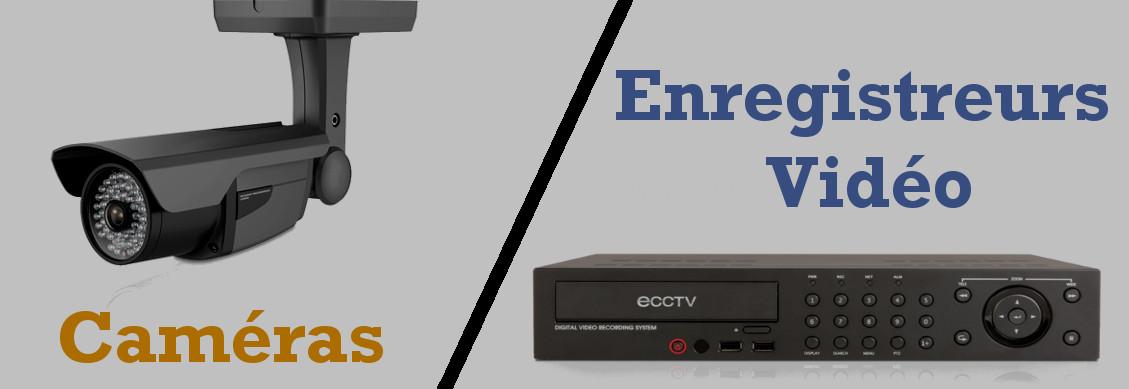 ECCTV