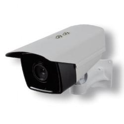 Caméra IP PRO Vision+