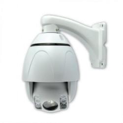 Caméra IP PRO Motorisé