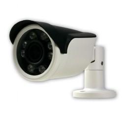 Caméra IP PRO