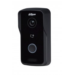 Intercom-Modul-Kamera 1MP 2,2 mm WiFi-Kartenleser MIFARE