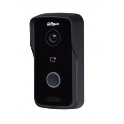 Module interphone caméra 1MP 2.2 mm WIFI lecteur de carte Mifare
