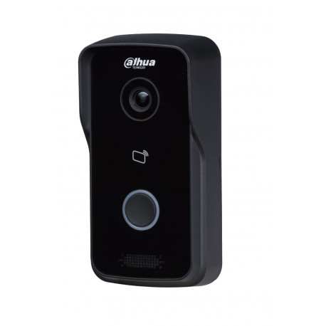 Module interphone caméra 1MP 2.2 mm WIFI lecteur de carte Mifare laprotectionvideo.fr