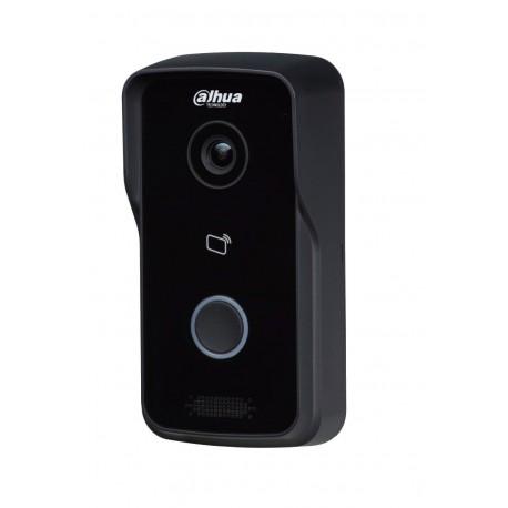 Module interphone caméra 1MP 2.2 mm WIFI lecteur de carte Mifare laprotectionvideo.fr