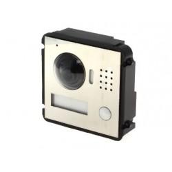Module d'interphonie Caméra 1.3MP 2.8 mm spéciale version multi modules