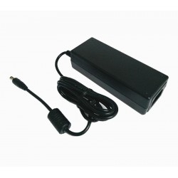 Alimentation 24V/2.5 A pour switch Interphonie DAHUA