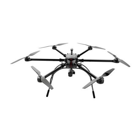 Drone industriel