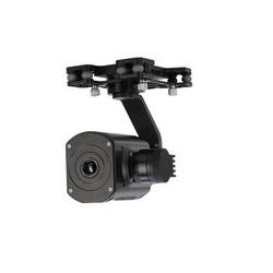 Caméra Thermique DAHUA