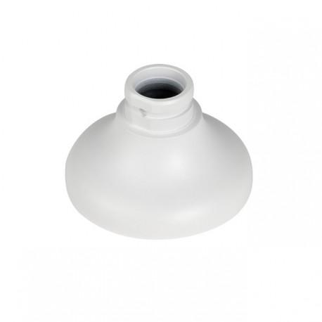 Platine d'adaptation pour Eye Ball/Dôme AV et support PFB305W ou PFB220C