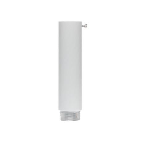 Tube de prolongation 22 cm pour PFB300C
