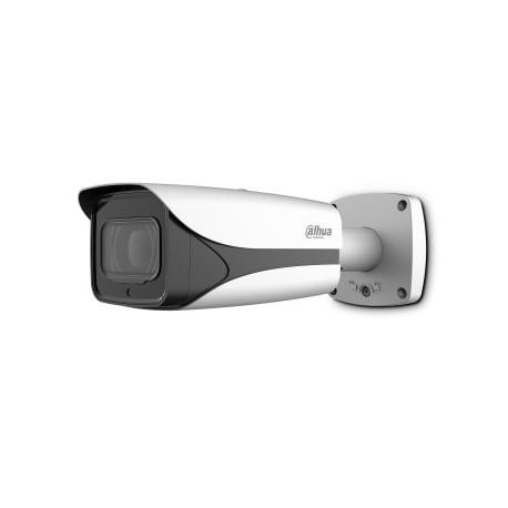 Bullet DAHUA HDCVI 2MP 2.7 x12mm IR50m IP67 WDR 120dB 12/24V