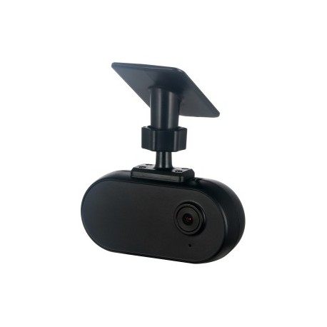 Caméra mobile HDCVI 2MP Forward