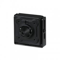 Caméra carte DAHUA HDCVI/ANALOGIQUE 1MP 3.6mm 12Vdc