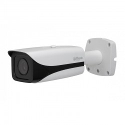 Bullet DAHUA IP 4MP 7x35 mm Zoom IR100m IP67 WDR120dB 12Vdc/POE