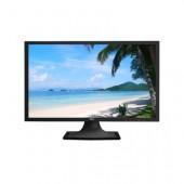 """LCD DAHUA 24"""" 1920x1080 VGA/HDMI"""
