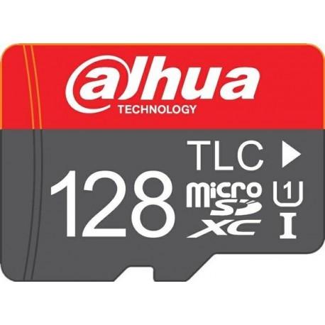 Carte SD 128Go Class 11