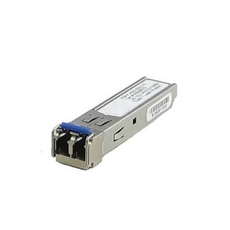 Module fibre optique multi mode