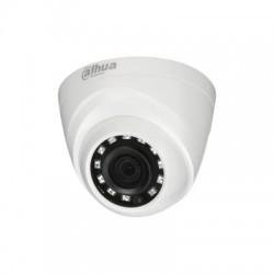 Caméra Dahua HDCVI/Analogique 2MP IR20