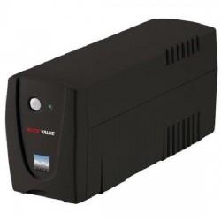 Onduleur 600VA / 360W NITRAM