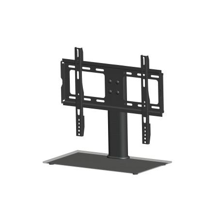 """LCD24""""1920X1080 - VGA/HDMI/DAHUA"""