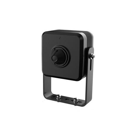 Caméra carte DAHUA IP 2MP H265 2.8mm 100dB 12V