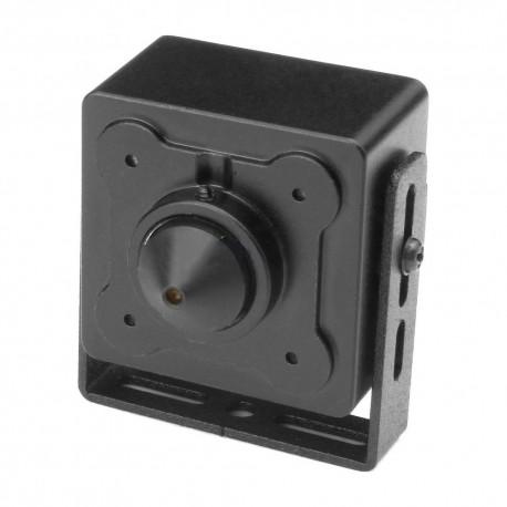 Caméra carte Dahua IP 1MP 2.3 mm 100dB 12V