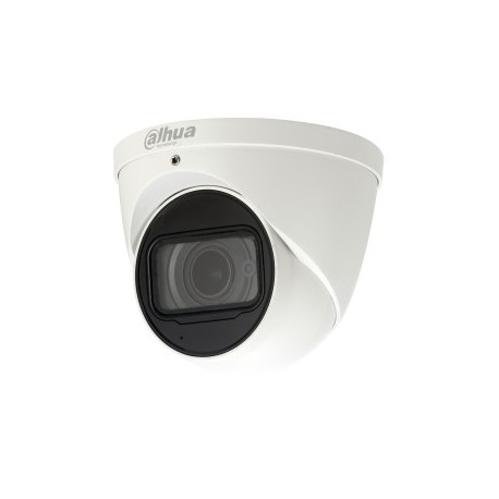 Eye Ball DAHUA 2MP H265 2.7x13.5mm IR50m IP67 12V/ePOE