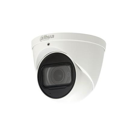 Eye Ball DAHUA 2MP H265 2.7x13.5mm IR50m IP67 12V/ePOE