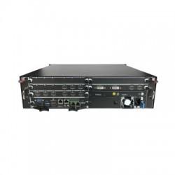 Décodeur Dahua 12 sorties HDMI Entrées 2x HDMI/DVI-I