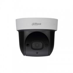 Caméra réseau 2MP 4x IR30 PTZ max. 25/30fps 1080P