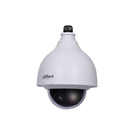 Caméra starlight 1MP 16x Starlight PTZ HDCVI Camera1/2.8 STARVIS CMOS / Starlight / IP66 / IK1040°C~60°C