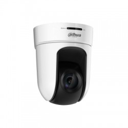 Caméra PTZ 2 MP 30X Zoom Starlight auto-tracking POE DAHUA
