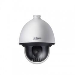 Caméra Réseau 2MP 30X Starlight PTZ TRACKING/IVS/POE/IK10 CMOS 30X