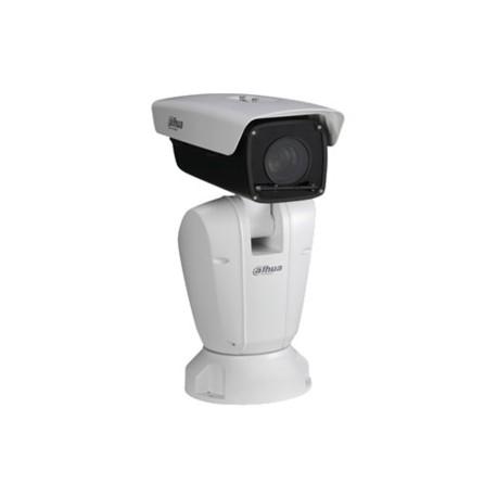 Tourelle avec caméra IP 2MP Zoomx40 IR 300m IP66 24V/5A DAHUA