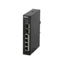 Switch 1X10/100/1000 Base-T