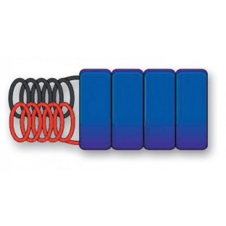 Batterie pour Sirène Extérieure Lumin8™