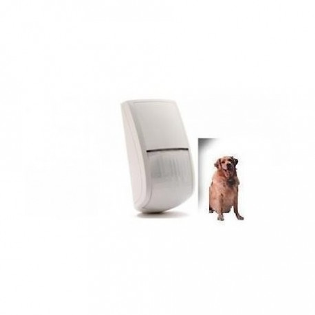 BWare™ IRP PET sans-fil bidirectionnel