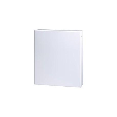 Boîtier LightSYS™ en Polycarbonate