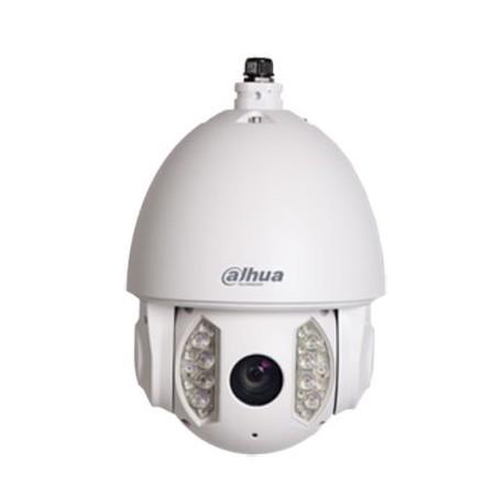 Dahua Technology DH-SD6A230-HNI 2 mégapixels Full HD IR PTZ caméra dôme