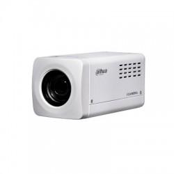 Caméra Starlight de 2MP 30 x Zoom caméra réseau