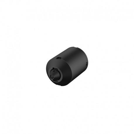 Caméra cylindrique pinhole 2MP dahua