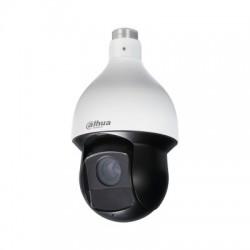 Caméra Dôme Motorisé PTZ Dahua