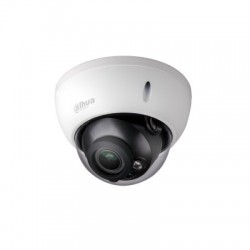 Caméra dôme IR 4MP Starlight HDCVI