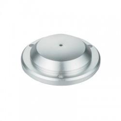 Micro à coque métallique à haute sensibilité ANC / IP66