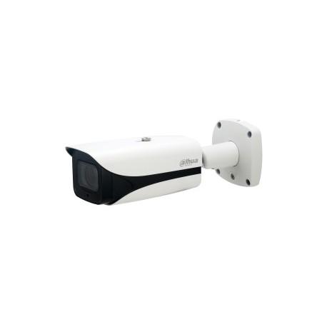 Caméra réseau Bullet IR AI 2MP