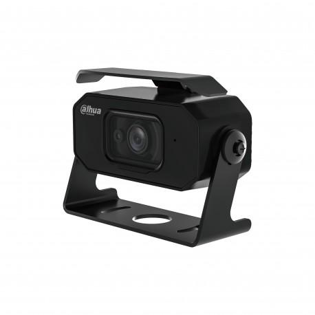 Caméra Cube IR HDCVI Mobile 2MP