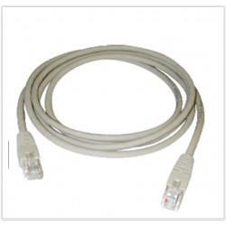 Câble Réseau Ethernet RJ45 10m
