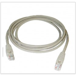 Câble Ethernet 2m