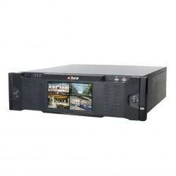 Enregistreur vidéo réseau 64/128 canaux super 4K