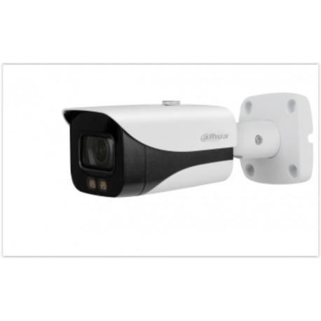Caméra Bullet Starlight HDCVI couleur 2MP